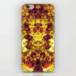 Butterfly Factory iPhone Skin