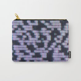 Painted Attenuation 1.1.4 Carry-All Pouch