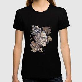 Keeping It Jung 2 T-shirt