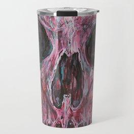 Lumen Travel Mug