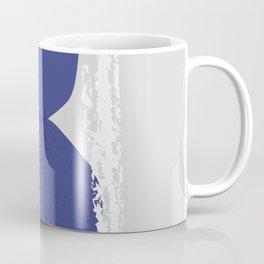 Infinity of stone no.2 Coffee Mug