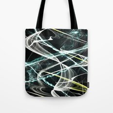Buy This! Tote Bag