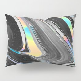 SOBER Pillow Sham