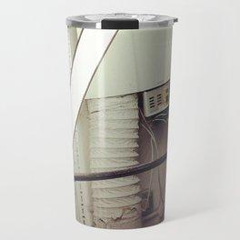 4U Travel Mug