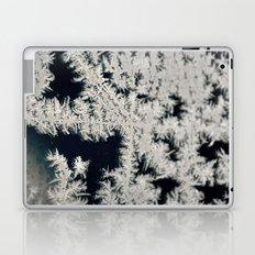 Jack Frost Laptop & iPad Skin