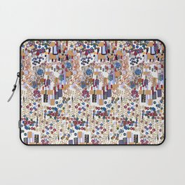 ArtK Laptop Sleeve