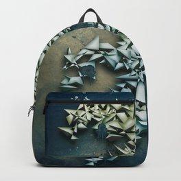 Labradorites Backpack