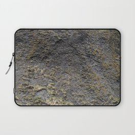 Iceland Rocks Laptop Sleeve