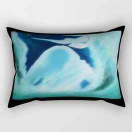 LORD OF THE SEA Rectangular Pillow