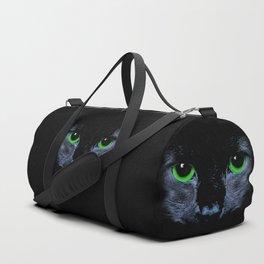 In Moonlight Duffle Bag