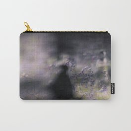 Dance 11 Carry-All Pouch
