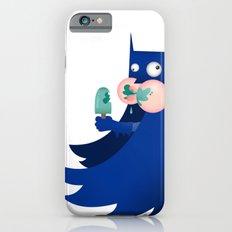 Buttman Slim Case iPhone 6s