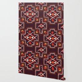 Catchiungo Wallpaper