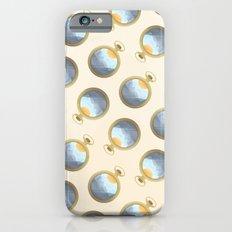 Hi, Noon iPhone 6s Slim Case