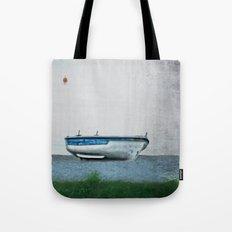 Calmness I Tote Bag