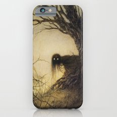 Banshee iPhone 6 Slim Case