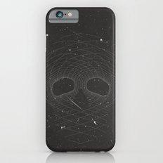 Dead Space iPhone 6s Slim Case