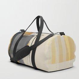 future tense Duffle Bag