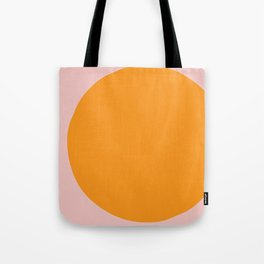 The Margo Collection Tote Bag