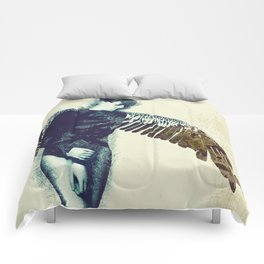 Diety Comforters