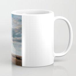 horseplay  Coffee Mug