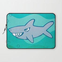 Tiburon Laptop Sleeve