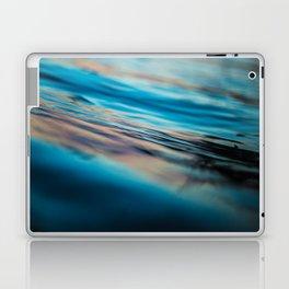 Oily Reflection Laptop & iPad Skin