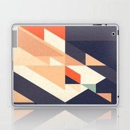 FUTURIST Laptop & iPad Skin