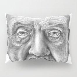 MI VIDA HA SIDO EXTRAORDINARIA SERIES 1# Pillow Sham