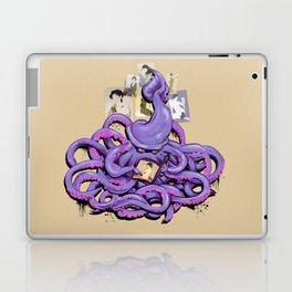 S UKIYO-E Laptop & iPad Skin