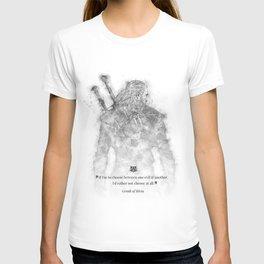 Witcher T-shirt