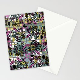 Springy Spring Stationery Cards