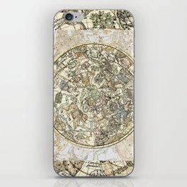 Memories of a Destiny iPhone Skin