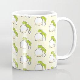 stalk market Coffee Mug