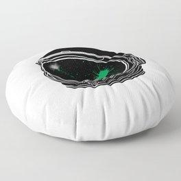 Alien Blood [VER 2.0] Floor Pillow