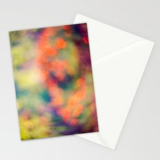Layers of Joy 1 Stationery Cards