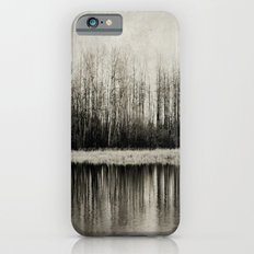 Solitude Revisited Slim Case iPhone 6s