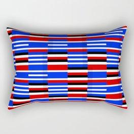 Armistice Day Rectangular Pillow