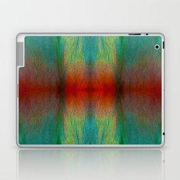 Cliffs of Ecstasy Laptop & iPad Skin