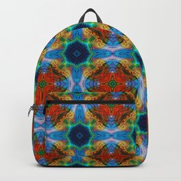 Tryptile 33a (Repeating) Backpack