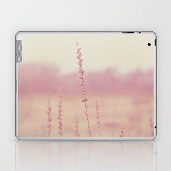 Dreamy Light  Laptop & iPad Skin