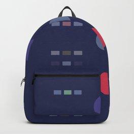 8 E=Chipup7 Backpack