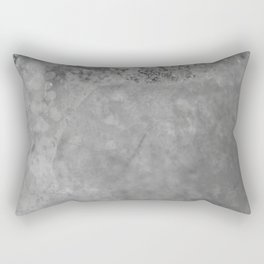 AWED MSM Flood (9) Rectangular Pillow