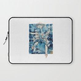 Anitra's Dance Laptop Sleeve