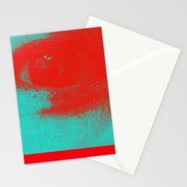 peep Stationery Cards