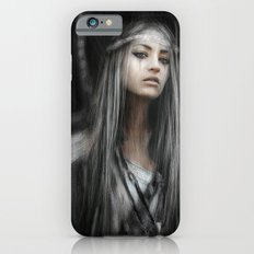 Standing Ground iPhone 6s Slim Case