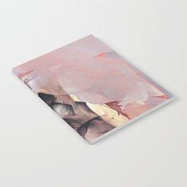 Silence Breaker Notebook