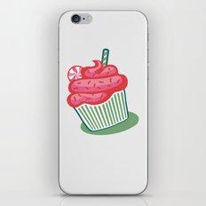 Sweet Birthday Party! iPhone & iPod Skin