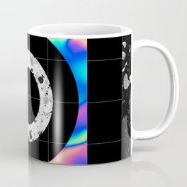 AFTERTASTE III Coffee Mug