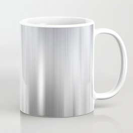 Color Streaks No 8 Coffee Mug